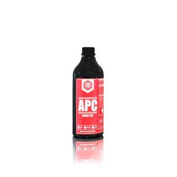 APC Apple/Green Tea
