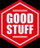 Good-Stuff-logo-PNG